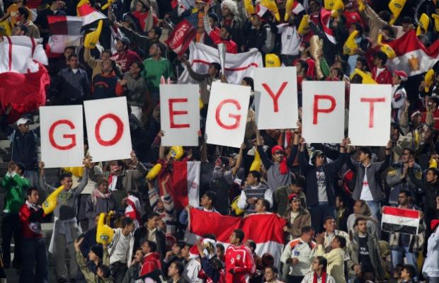 CAN 2015: L'Egypte veut remplacer le Maroc mais...