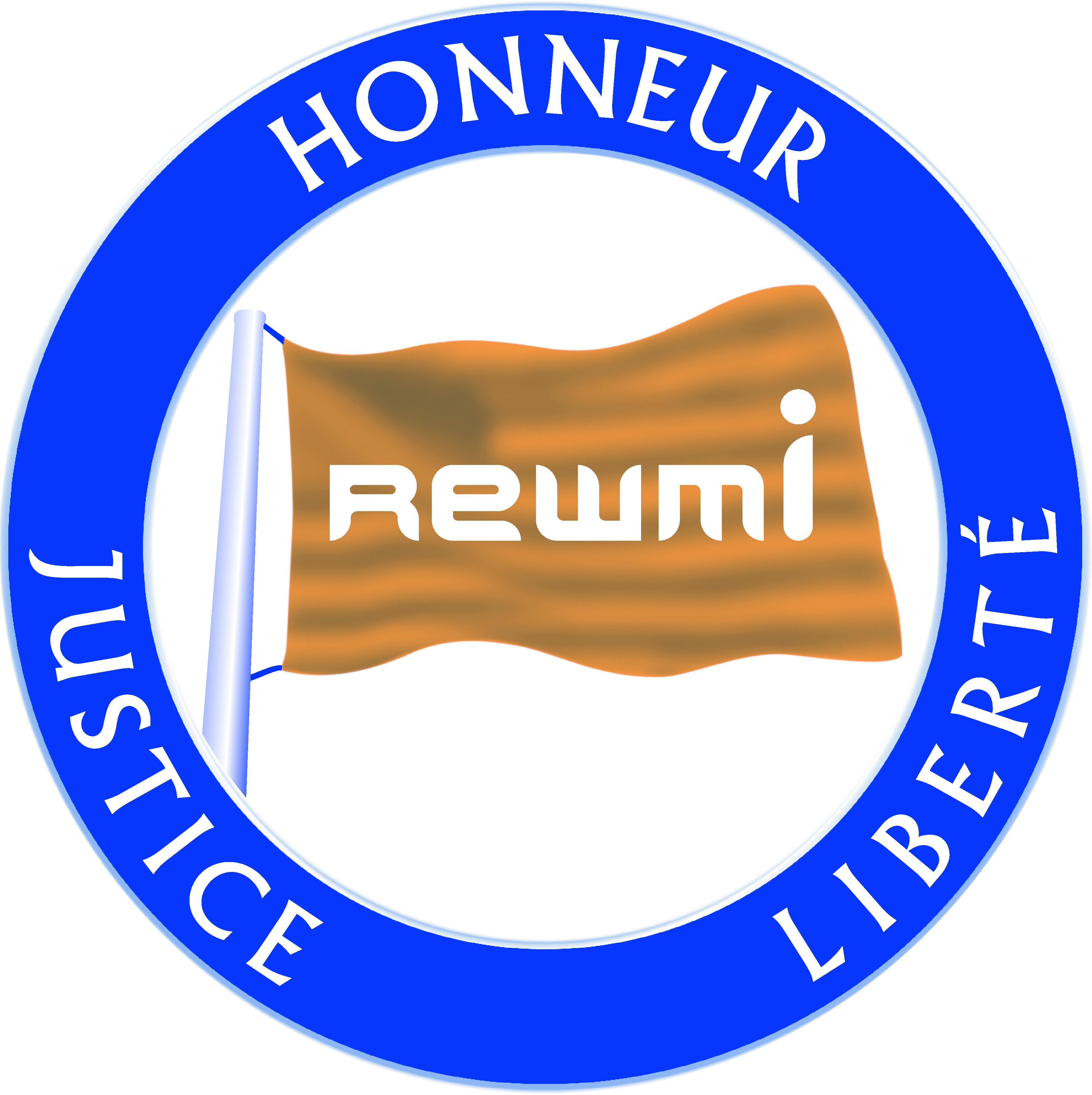 """Rewmi à Louga : """" placer les élus au cœur de la gouvernance locale"""""""