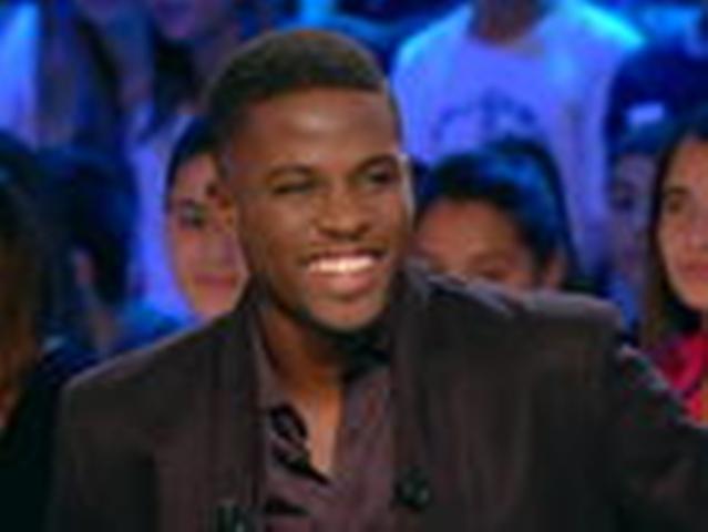 Papy Misson Djilobodji : «Bayal Sall n'est pas un concurrent » en sélection