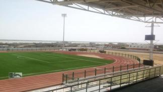 Infrastructures : Le stade de Médine rebaptisé Mawade Wade