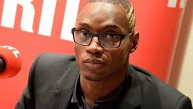Diafra Sakho : «Je n'ai pas de problème avec Giresse»