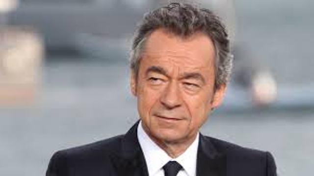 Michel Denisot et Sidi le marabout : l'improbable pacte qui a fait gagner le PSG