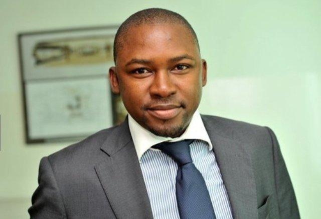 Procès Karim Wade - Cheikh Diallo compromis par une vidéo, Me Jessica Finel le qualifie de « témoin protégé »