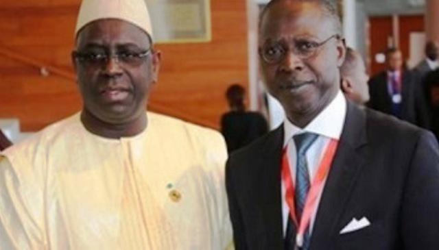 Doing Business : Macky Sall vise les premières loges en Afrique pour 2015