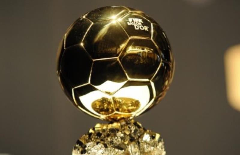 Pour Ancelotti, le Ballon d'Or 2014, c'est indiscutablement Cristiano