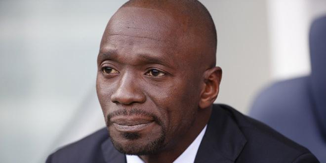 Ligue 1 - Makelele déjà débarqué