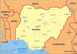 Un attentat à la bombe fait plusieurs morts au Nigéria