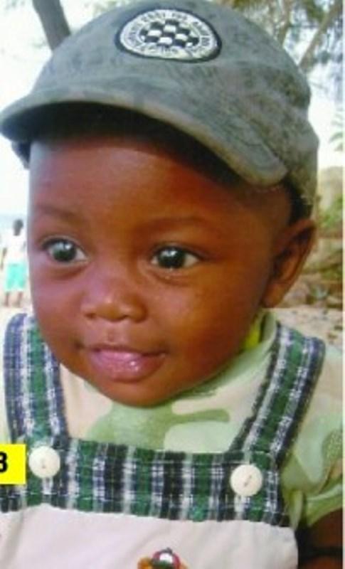 Mohamed: le bébé de 14 mois volé à Thiaroye Azur, retrouvé 6 mois plus tard à Grand Yoff