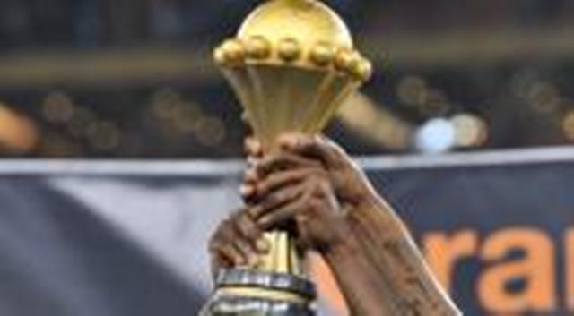 A noter donc qu'on sait où auront lieu les CAN2019 (Cameroun), CAN2021 (Côte d'Ivoire) et CAN2023 (Guinée) mais pas les CAN2015 et CAN2017...
