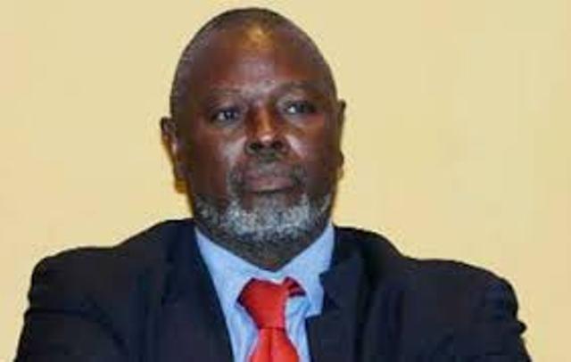 Interdiction de Manifestations Publiques à Dakar : Les organisations des droits de l'homme « brulent » l'arrêté du Gouverneur
