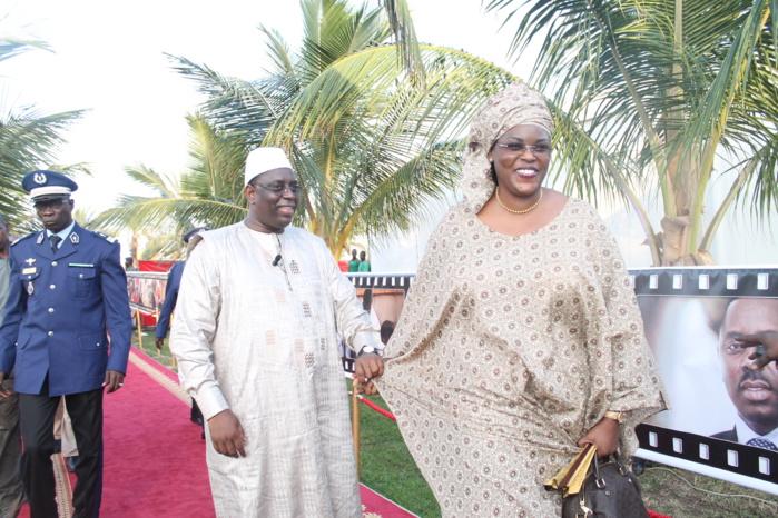 Bourde de Mbagnick Ndiaye : Macky Sall « J'étais furieux, mais ça aurait été tragique si… »