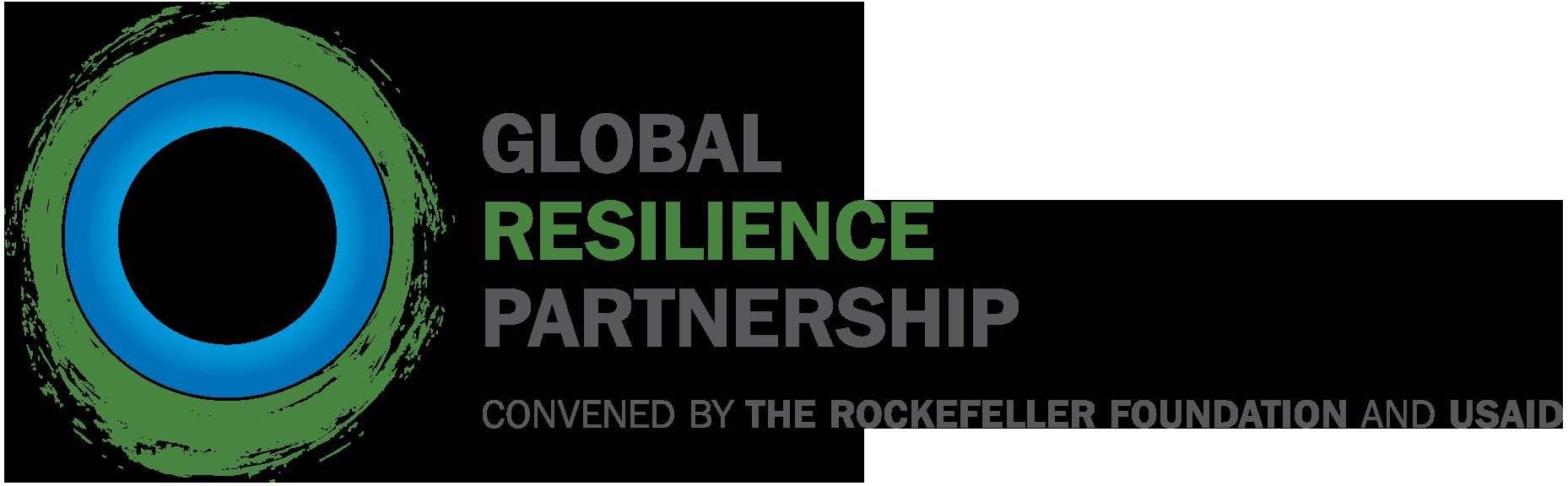 Le Partenariat mondial pour la résilience sollicite des demandes de subventions à des fins de collaboration