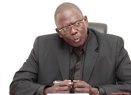 EN DIRECT de Hémicycle- DPG : Moustapha Niasse décrète une pause de 30 mn