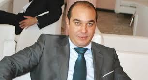 CAN 2015: Le Maroc a le droit de «garantir la sécurité de ses citoyens», selon son ministre des Sports