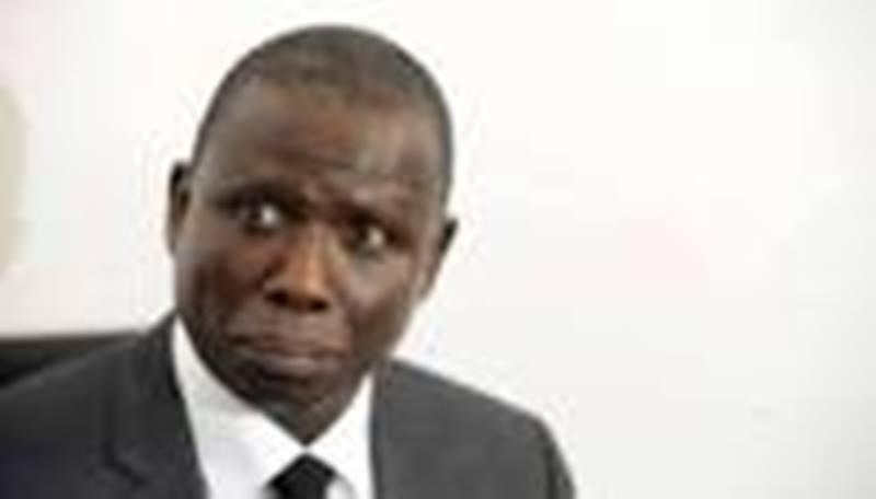 Limogeage d'Alioune Ndao: Bibo Bourgi, l'explication (avocat)