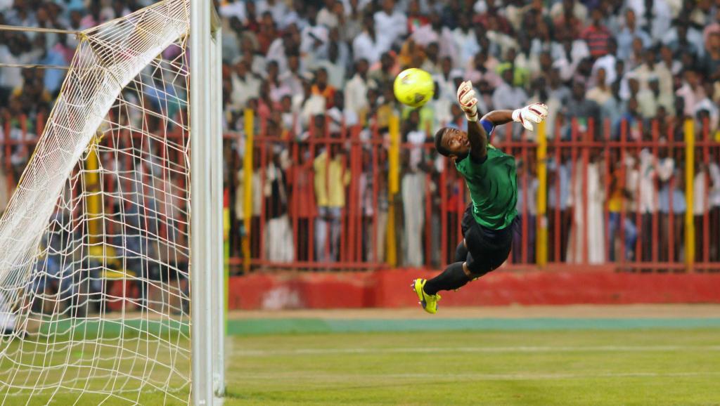CAN 2015: Angola, Égypte, Gabon, Nigeria, disent «non»!
