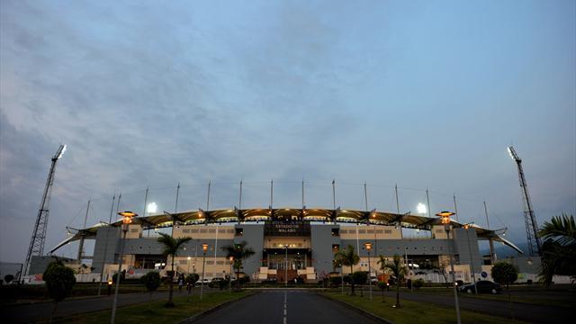 CAN 2015 : La Guinée équatoriale, un choix critiqué