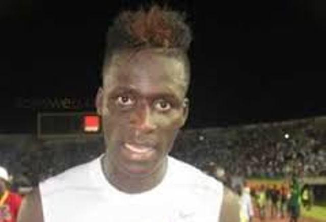 Egypte- Sénégal (0-1) : Kara Mbodji dévoile les consignes de Giresse