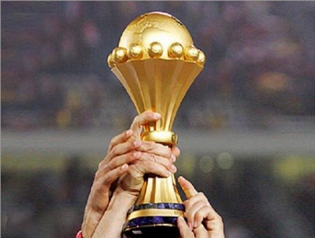 CAN 2015 : Plus que six tickets à prendre
