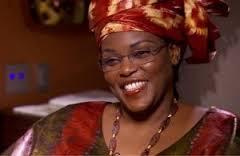 Diourbel: un fonds contre la pauvreté de 400 millions, mis en place par Marième Faye  Sall
