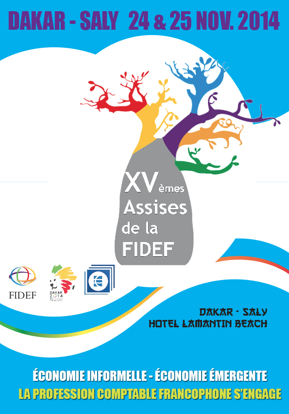 Sommet de la Francophonie: Les 15éme assises de la FIDEF au Sénégal