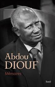 """Mémoires-Les libéraux égratignent Diouf: """"Ce qu'il n'aurait pas dû occulter"""", FNCL"""