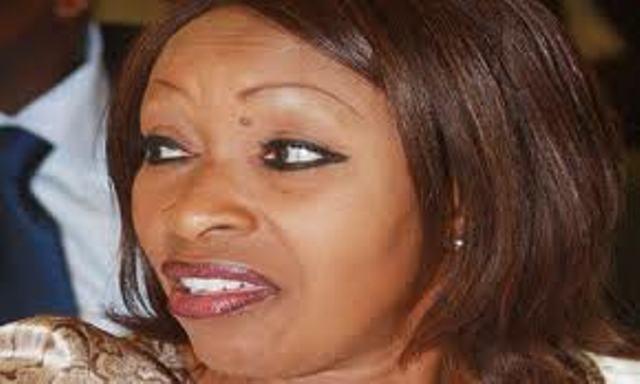 Non-lieu pour Awa Ndiaye: le PDS dénonce une « justice sélective »