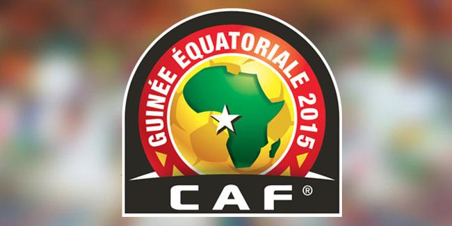 CAN 2015 : La date de dépôt des listes des sélections est fixée