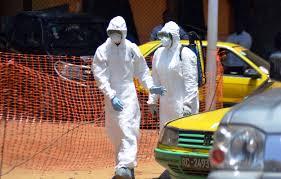 Ebola-Infecté en Sierra Leone, un médecin cubain évacué à Genève