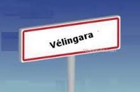 Vélingara-Le sous-préfet alerte: «La consommation de « Boul falé »* est en train de dénaturer la société… »