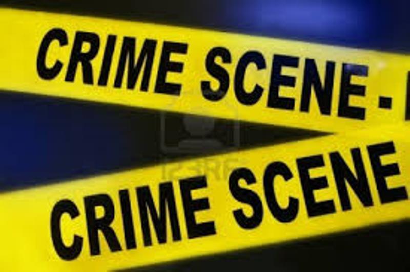 Dangou-Rufisque : un agent de la SONATEL retrouvé mort à côté de son fils poignardé