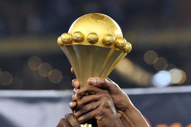 Qualif CAN 2015: les premiers résultats de la 6e journée