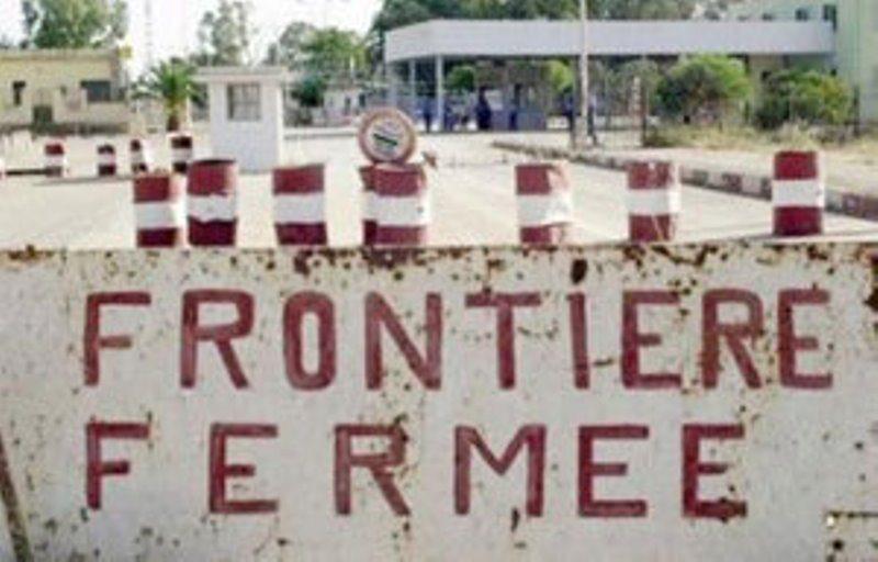 Ébola : Réflexion sur la Gestion de la Frontière avec la Guinée