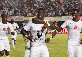 Qualifications - Can 2015 : Le Sénégal, meilleure défense avec le Cameroun