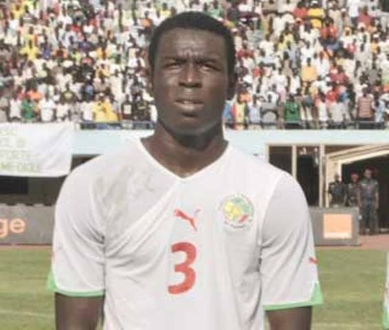 Mam Biram Diouf : «On n'ira pas en Guinée Equatoriale en touristes»
