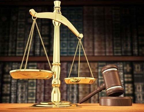 Sidiki Kaba annonce une nouvelle école de formation des magistrats