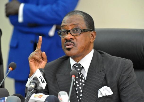 Accusé de dénigrer Macky Sall auprès du khalife général des mourides, Madické Niang accuse des « politiciens véreux incompétents et impopulaires dans les familles religieuses à Touba »