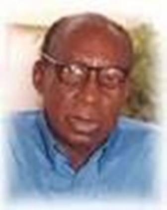 Tournoi Mawade Wade : Tirage au sort ce Mardi à 11 H