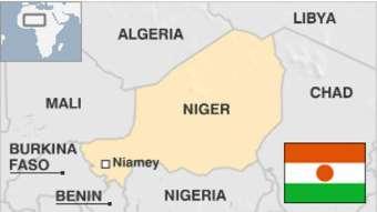 Niger : des prévenus libérés dans l'affaire de trafics de bébés