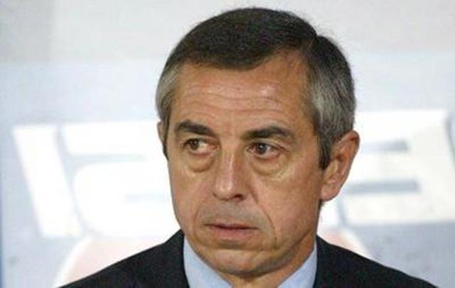 Alain Giresse : «Tigana, Platini, Hidalgo et Jacquet regardent parfois les matches du Sénégal  et… »