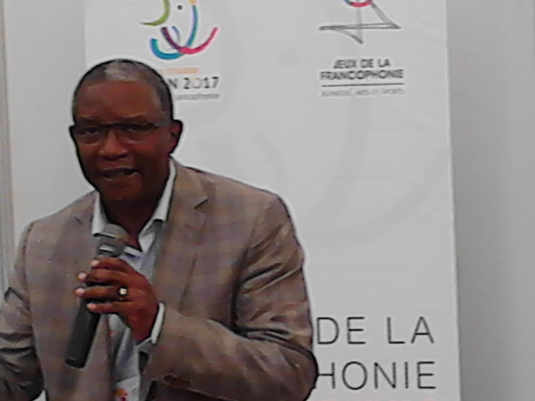 Sommet de la Francophonie : la Côte d'Ivoire sort l'arsenal pour les jeux de 2017