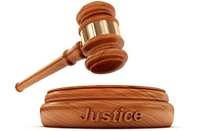 Diourbel-Tribunal des flagrants délits : la suite des coups de feu entre Idy KA et Serigne Saliou Bara Mbacké
