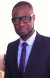 XVe sommet de la francophonie à Dakar : un choix géopolitique ?