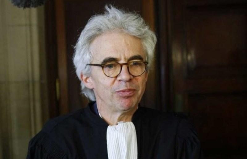 La partie civile répond aux avocats de Karim: Me Bourdon et Cie saisissent Diouf et démontent les accusations de Wade-fils