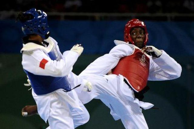 Taekwondo- Coupe du Monde Francophone : Les tireurs sénégalais s'adjugent 3 médailles