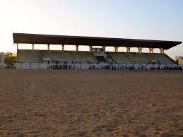 Infrastructures Sportives: Du «gazon naturel» pour le Stade Lat Dior de Thiès, promet le Ministre