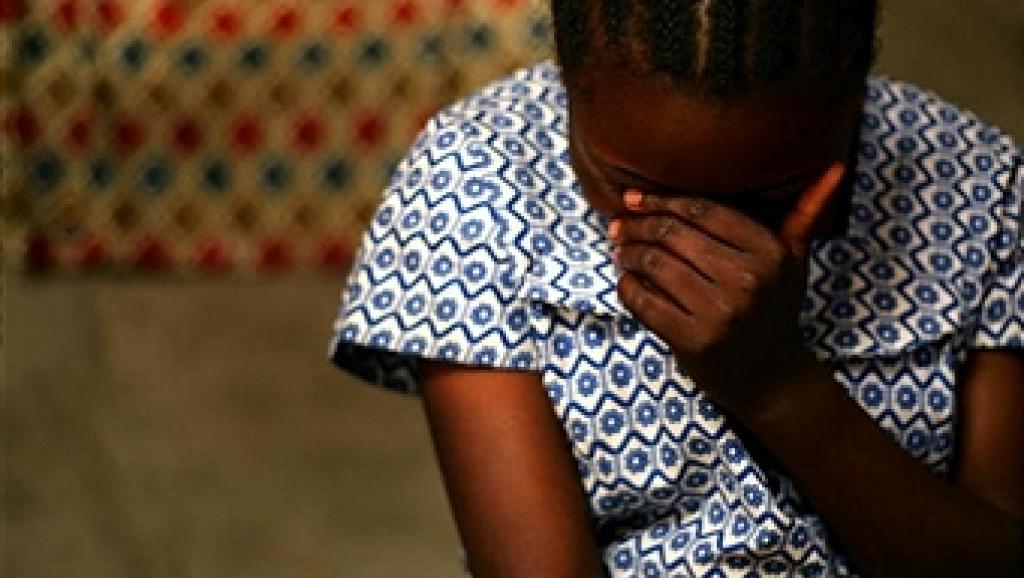 Dans le Bas-Congo, selon les ONG, on assiste à une banalisation des violences sexuelles. Getty Images/Spencer Platt