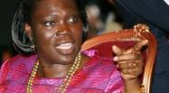 Côte d'Ivoire: mais où est donc passée Simone Gbagbo?