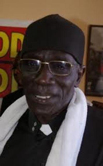 Tirage au sort CAN 2015- Yatma Diop, ancien international : «Pas d'adversaire à éviter»