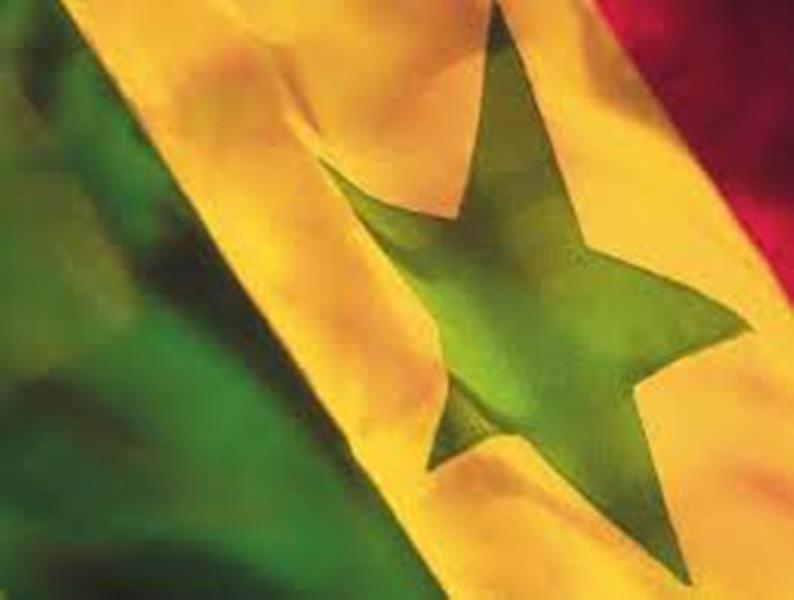 Le président Sall souhaite la réécriture générale de l'histoire du Sénégal
